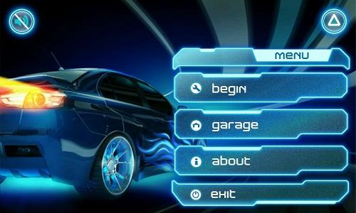 Онлайн программа для подбора цвета автомобиля
