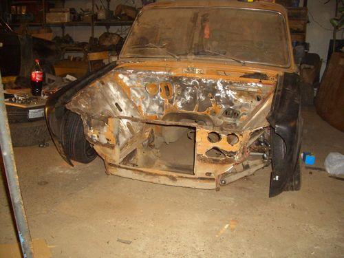 ремонт кузова автомобиля скачать